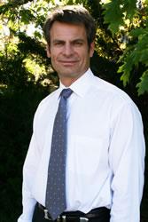 Brad Schoonveld