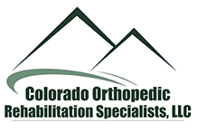 Colorado Orthopedic Rehabilitation Specialists, LLC